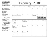 february_2018_calendar