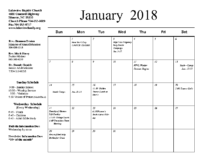 january_2018_calendar